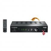 X.Vision X.DVB-205
