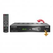 X.Vision X.DVB-207