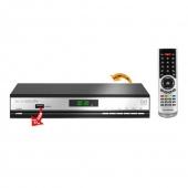 X.Vision X.DVB-363