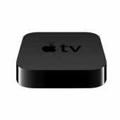 Apple TV MD199 New