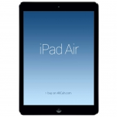 1404507187 نقد  نقد  تبلت Apple iPad Air Wi Fi   16GB