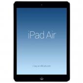1404507187 نقد و  نقد  تبلت Apple iPad Air Wi Fi   16GB