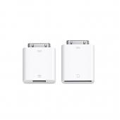 رابط Apple MC531ZM iPad 30pin Camera Connection Kit