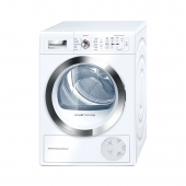 Bosch WTY86790GB
