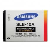باتری دوربین عکاسی Samsung BP - 10A
