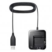 پایه شارژر باتری دوربین عکاسی  Samsung  BC1UA5 USB