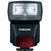 فلش دوربین عکاسی سامسونگ ED-SEF42A