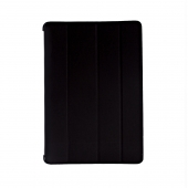 کاور تبلت Huawei FHD10 مشکی