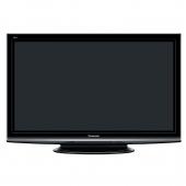 Panasonic Plasma TV Viera TH-P50G10