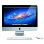 Apple Open Book iMac ME087 LZ-A