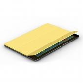 کاور Apple MF057FE iPad Air زرد