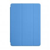کاور Apple MF054FE iPad Air آبی