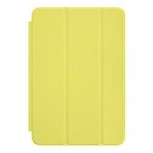 قاب Apple ME708 Mini Reina زرد