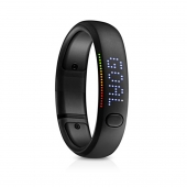 دستبند ورزشی Nike HE382 Fuel Band Second Generation