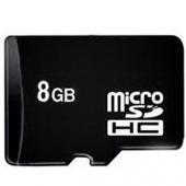 رم  Micro Bulk 8GB