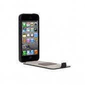 کاور موبایل moshi concerti iphone 5-5s