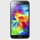 گوشی موبایل Samsung Galaxy S5