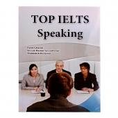 کتاب Top IELTS Speaking