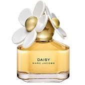 ادکلن زنانه ی مارک جاکوبزدِیزی (Marc Jacobs Daisy)