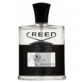 ادکلن مردانه ی  کیرید اونتوس (Creed Aventus)