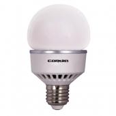 لامپ Cordia CLWE6190 LED