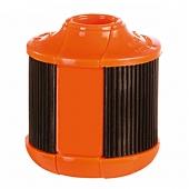 دستگاه کاهنده سوخت max saver Fuel مخصوص خودروهای بنزینی گازوئیلی