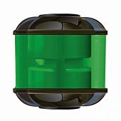دستگاه کاهنده سوخت max saver CNG مخصوص خودروهای گاز سوز