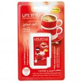 قرص شیرین کننده Life Style کم کالری 100 عددی