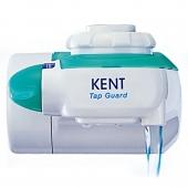 دستگاه تصفیه آب Kent سرشیری