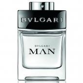 ادکلن مردانه بولگاری من اکستریم ( Bvlgari Bvl Man Extreme )