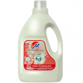 مایع لباسشویی کودک شوی 4 در 1 مهرتاش 1.5 لیتری