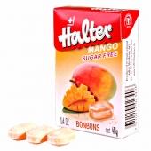 آبنبات رژیمی و دیابتی Halter با طعم انبه