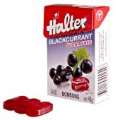 آبنبات رژیمی و دیابتی Halter با طعم گیلاس وحشی