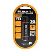 فلش مموری proshat BlackPill OTG 32G