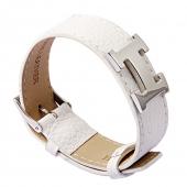 دستبند hermes HEO13