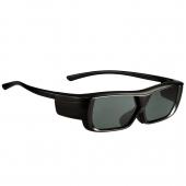عینک سه بعدی Sharp AN-3DG20-B