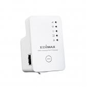 تقویت کننده وای فای Edimax EDEW-7438RPN