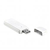 کارت شبکه وایرلسEdimax  EDEW-7718UN USB