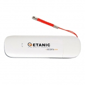 مودم جی اس ام Etanic T200 3.75G