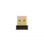 کارت شبکه وایرلسEdimax  EDEW-7811UN USB