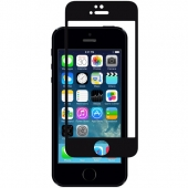 iVisor AG iPhone 5/5C/5S – Black