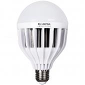 لامپ LED 18 w E27 ماه لایت