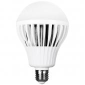 لامپ LED 28 w E27 ماه لایت