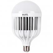 لامپ LED 36 w E27 ماه لایت