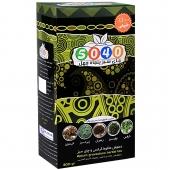 چای سبز 5040 یک بسته ای