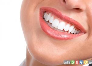 عواملی که به دندان های شما آسیب می زنند