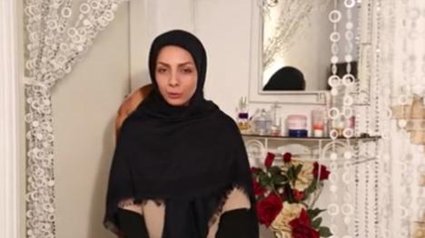 تجربه مشتری 26 ساله از تهران