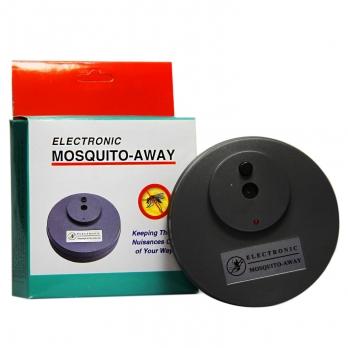 دستگاه دور کننده التراسونیک انواع پشه