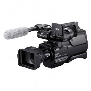Sony MC-1500 HD