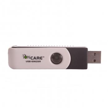 دستگاه تصفیه هوا USB مدل GH 2168